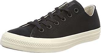 Unisex Kids Chuck Taylor CTAS Hi Cotton Fitness Shoes, Blue (Obsidian/White/White 467), 3.5 UK 4 UK Converse