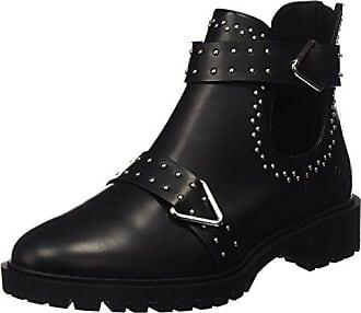 7be871895b0 Sneakers Basses Homme Caterpillar Filter GoreTex KAFEI Les femmes trop long  imperméable bottes à haut talon de bureau à tête ronde de mat pour de plus  ...