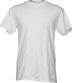 TOPWEAR - T-shirts Corelate