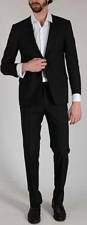 Virgin Wool Silk LEADER Suit Spring/summer Corneliani