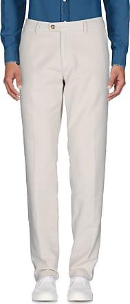 Pants for Men On Sale, Light Beige, Cotton, 2017, 30 31 36 Entre Amis