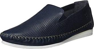 Mens Jeans Picado Peque?o Sin Forro Boating Shoes Coronel Tapiocca