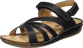 Cm8786, Chaussures de Running Femme, Violet (Auberginepurple Fogacid Pinkwhite), 37 EUReebok
