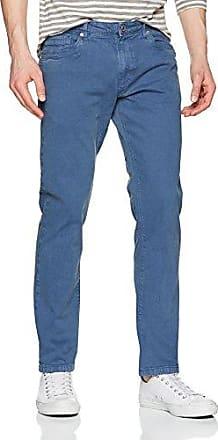 Jeans - Homme - bleu - W46Cortefiel