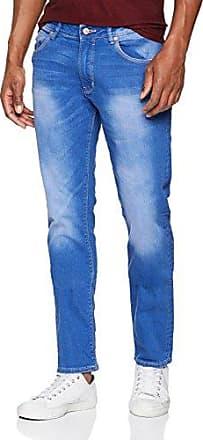 Cortefiel Tejano Slim Fit, Pantalones para Hombre
