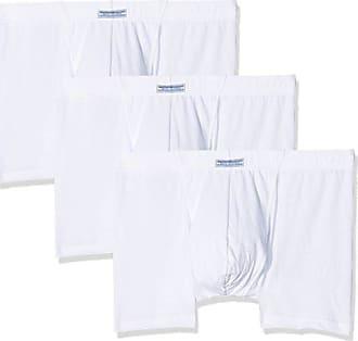 AD2110000 G-Bus K3, Pull sans Manche Femme, Blanc (Bianco 00001), 42 (lot DE 3)Cotonella