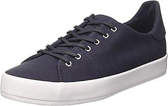 Dano, Sneakers Basses Homme - Bleu (Navy), 44.5 EU (10 UK)Creative Recreation