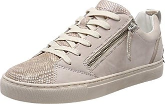 Sneakers for Women On Sale, Platinum, Leather, 2017, 3.5 4.5 5.5 7.5 8.5 Crime London