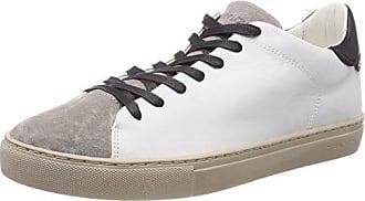 Mens 11246ks1 Low-Top Sneakers Crime London