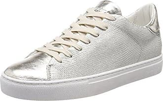 Womens 25310ks1 Low-Top Sneakers Crime London