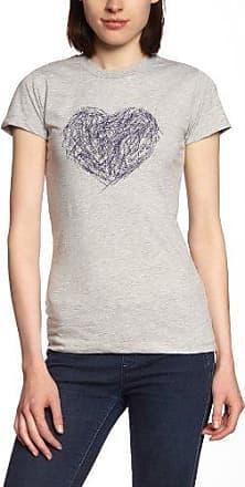 Womens 55079 Short Sleeve Vest Cross