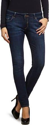 Womens P 487-589 / Milla Skinny Jeans Cross Jeanswear