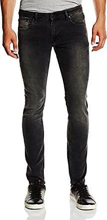 Womens P 487-592 / Milla Skinny Jeans Cross Jeanswear