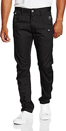 Mens Luther Sports Pants Tigha