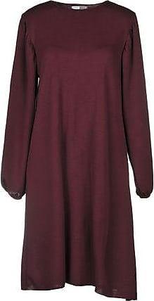 DRESSES - Knee-length dresses CUCU' LAB