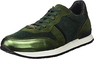 People Footwear - zapatos Unisex adulto , verde (verde), 7 UK