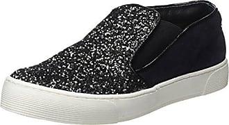 102995 Trobern, Sneakers Basses Femme, Vert (Bosco), 40 EUCuplé
