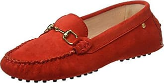 Mocasin Serraje Cuero Tacos, Womens Loafers Cupl</ototo></div>                                   <span></span>                               </div>             <div>                                     <span>                     By continuing to use this site, you agree to the use of cookies.                      <a href=