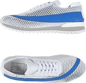 FOOTWEAR - Low-tops & sneakers on YOOX.COM Dabliu Shoes