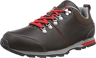 Mens Bua Low-Top Trainer Dachstein Outdoor Gear
