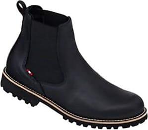 Ida Boots Women black Dachstein Outdoor Gear