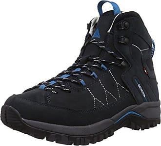 Dachstein Outdoor Gear Monte MC Wmn, Women's Low Trekking and Walking Shoes