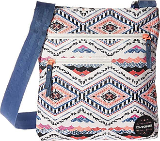 Dakine Jo Jo (Lizzy) Cross Body Handbags