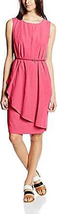 Womens 59013-79025 Sleeveless Dress Daniel Hechter