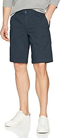 Bermuda Garibaldi, Short Homme, Bleu (Marineblau 680), 54 (Taille du Fabricant: Large)Daniel Hechter