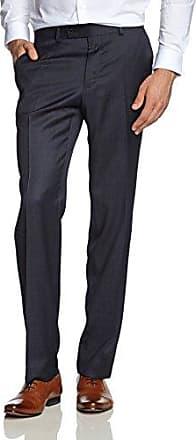 Mens Hose Baukasten 5642 7990 Suit Trousers Daniel Hechter