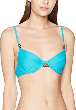 Lingerie Womens Bahia Bikini Top Daniel Hechter