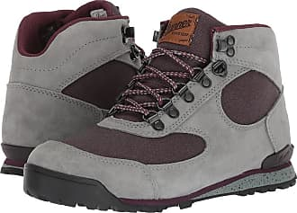 Danner 174 Hiking Boots Sale Up To 30 Stylight