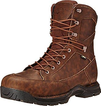 Danner 174 Boots Sale Up To 31 Stylight