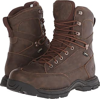 Danner 174 Boots Sale Up To 40 Stylight