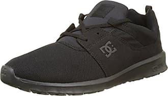 DC Shoes Evan Smith Hi WNT, Sneakers Basses Homme - Marron (Wheat), 42 EU (8 UK)