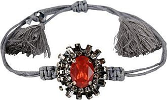 Deepa Gurnani JEWELRY - Bracelets su YOOX.COM