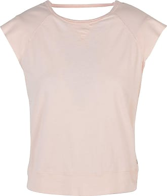 SWING TOP - TOPWEAR - T-shirts Deha