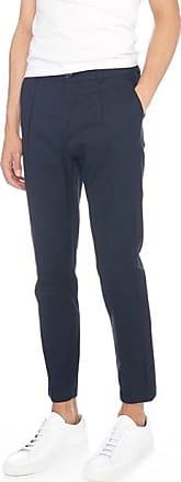 could pants Department Five