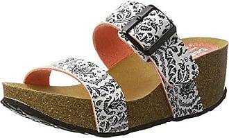 DESIGUAL Sandale Damen