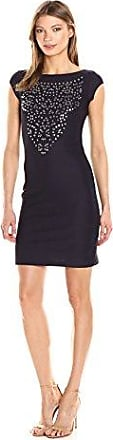 Womens Vest_ROSA Dress Desigual