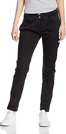 Womens Pants-Gida Trousers Desires