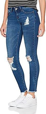 9176104, Jeans Skinny Femme, Medium Use, 32Desires