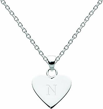 Reminiscence Necklaces, Silver, Silver 925, 2017, One Size