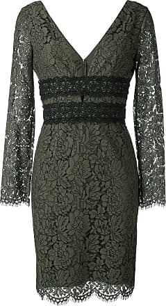 Diane Von Furstenberg Woman Scalloped Corded Lace Dress Blush Size 14 Diane Von F</ototo></div>                                   <span></span>                               </div>             <div>                                     <div>                                             <div>                                                     <div>                                                             <ul>                                                                     <li></li>                                                                     <li>                                                                             <ul>                                                                                     <li>                                             <a href=