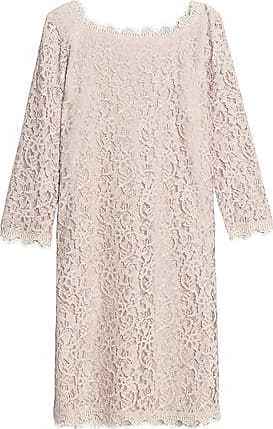 Diane Von Furstenberg Woman Scalloped Corded Lace Dress Blush Size 12 Diane Von F</ototo></div>                                   <span></span>                               </div>             <div>                                     <div>                                             <ul>                                                     <li>                             <a href=