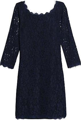 Diane Von Furstenberg Woman Scalloped Corded Lace Dress Midnight Blue Size 14 Diane Von F</ototo></div>                                   <span></span>                               </div>             <div>                                     <div>                                             <div>                                                     <em>                             We Help You                              <strong>                                 Tell Your Story                             </strong>                              and                              <strong>                                 Fund Your Vision                             </strong>                         </em>                                                 </div>                                             <div>                                                     <ul>                                                             <li>                                                                   <a href=