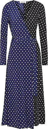 Diane Von Furstenberg Woman Draped Ruffled Fil Coup</ototo></div>                                   <span></span>                               </div>             <div>                                     <div>                                             <div>                                                     <div>                                                             <div>                                                                     <h4>                                     Cookies Notification                                 </h4>                                                                     <div>                                       By browsing our website you agree to our use of                                        <a href=