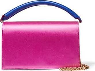 Diane Von Furstenberg Woman Soiree Leather Shoulder Bag Tomato Red Size Diane Von F</ototo></div>                                   <span></span>                               </div>             <div>                                     <div>                                             <div>                                                     <div>                                                             <div>                                                                     <div>                                                                             <div>                                                                                     <div>                                                                                             <div>                                                                                                     <p>                                                                                                           <a href=