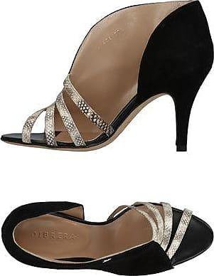 Chaussures - Sandales Post Orteils Dibrera