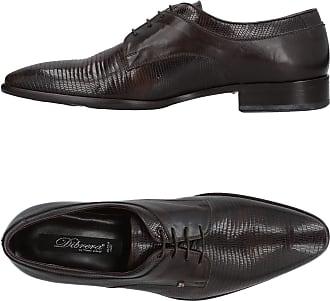 FOOTWEAR - Lace-up shoes Dibrera